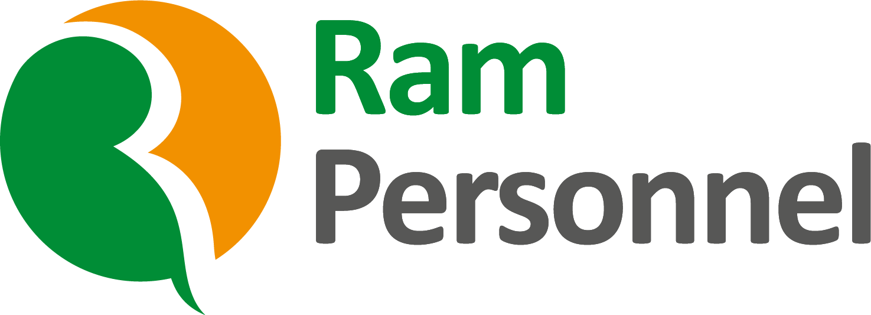 Ram Personnel